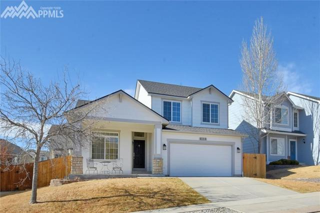 4118 Heathmoor Drive, Colorado Springs, CO 80922 (#4503752) :: 8z Real Estate