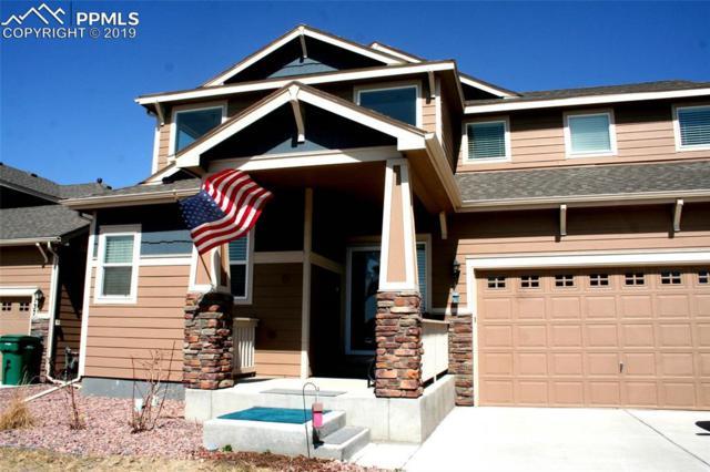 1145 Antrim Loop, Colorado Springs, CO 80910 (#4503787) :: Perfect Properties powered by HomeTrackR