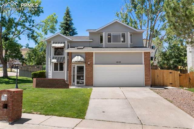 6110 Fall River Drive, Colorado Springs, CO 80918 (#4505852) :: 8z Real Estate