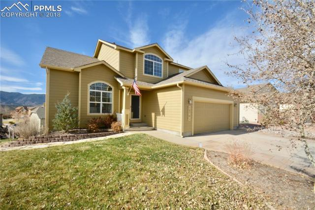 15762 James Gate Place, Monument, CO 80132 (#4506596) :: Fisk Team, RE/MAX Properties, Inc.