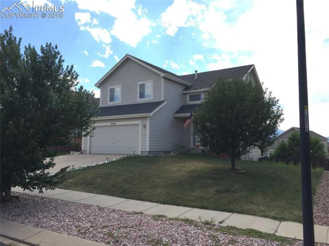 5236 Stetson Meadows Drive, Colorado Springs, CO 80922 (#4508439) :: CENTURY 21 Curbow Realty