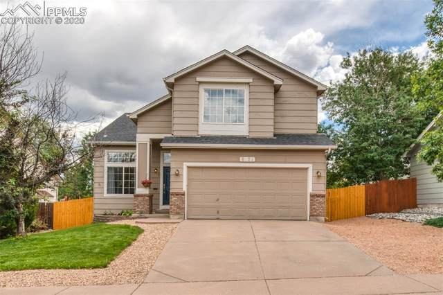 6721 Mcewan Street, Colorado Springs, CO 80922 (#4508841) :: 8z Real Estate