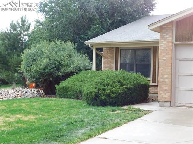 6445 Pemberton Way, Colorado Springs, CO 80919 (#4511480) :: Symbio Denver