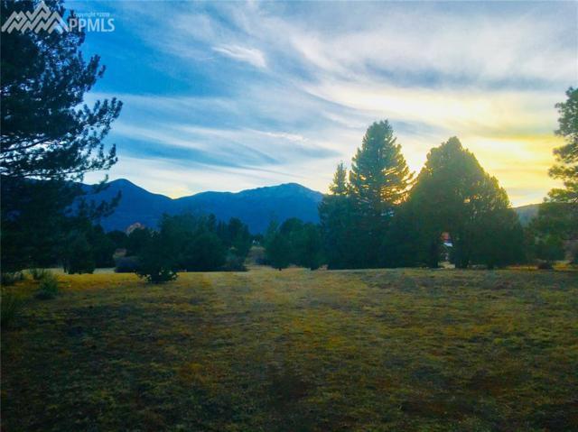 3430 Hill Circle, Colorado Springs, CO 80904 (#4512202) :: The Peak Properties Group