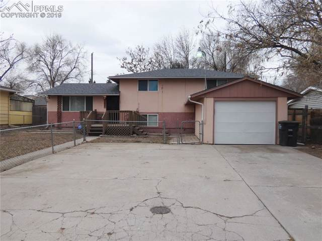 1232 Maxwell Street, Colorado Springs, CO 80906 (#4513222) :: The Daniels Team
