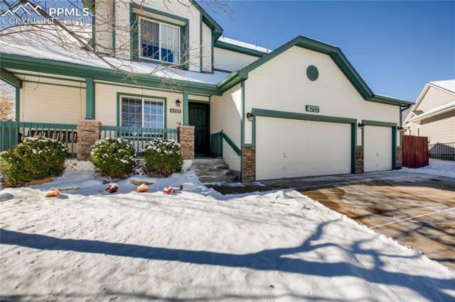 4717 Stormy Peaks Court, Colorado Springs, CO 80918 (#4514081) :: Venterra Real Estate LLC