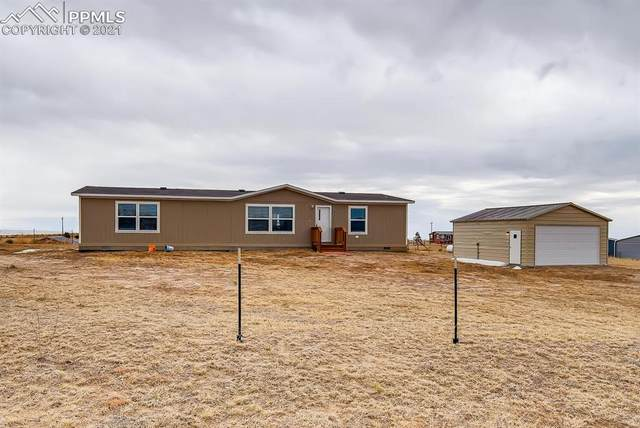 5505 Whiting Way, Peyton, CO 80831 (#4519057) :: 8z Real Estate