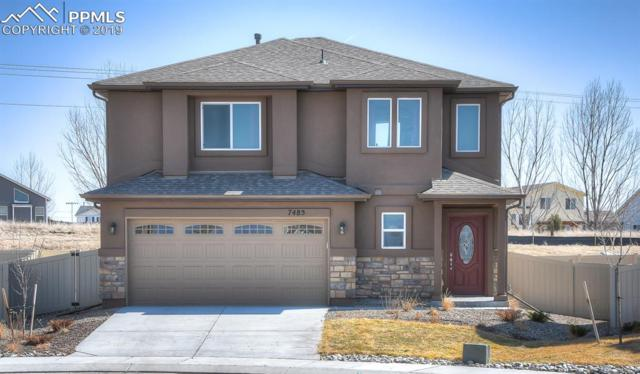 7485 Primavera Lane, Fountain, CO 80817 (#4521855) :: Perfect Properties powered by HomeTrackR