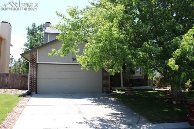 15220 Chelmsford Street, Colorado Springs, CO 80921 (#4522398) :: The Harling Team @ HomeSmart