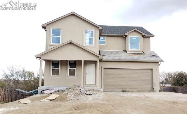 1311 Livingston Avenue, Colorado Springs, CO 80906 (#4523055) :: 8z Real Estate
