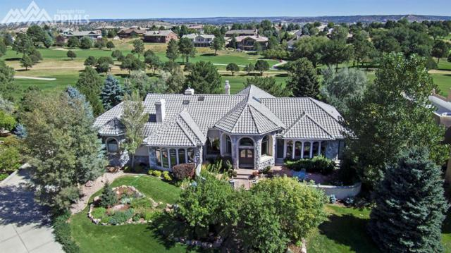 3705 Camel Grove, Colorado Springs, CO 80904 (#4527863) :: The Treasure Davis Team