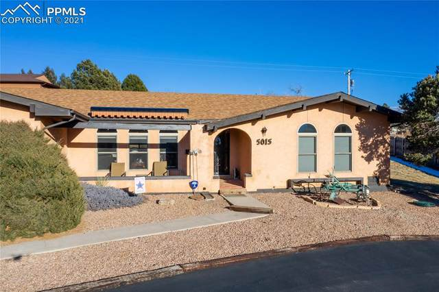 5015 Diamond Drive, Colorado Springs, CO 80918 (#4528343) :: The Gold Medal Team with RE/MAX Properties, Inc