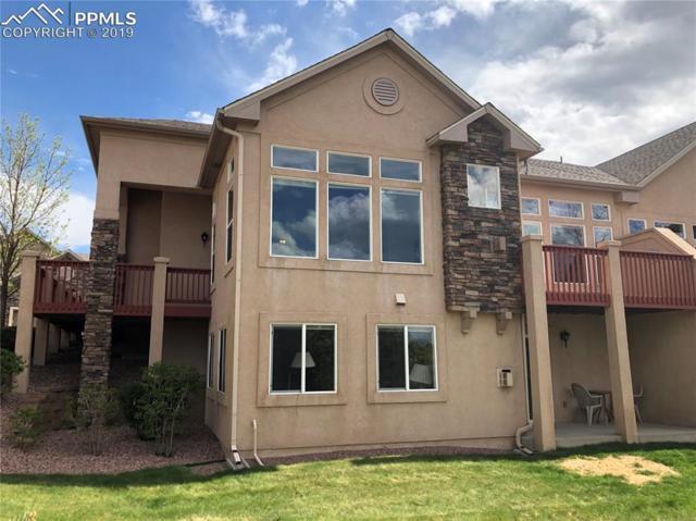 2002 London Carriage Grove, Colorado Springs, CO 80920 (#4530209) :: Fisk Team, RE/MAX Properties, Inc.