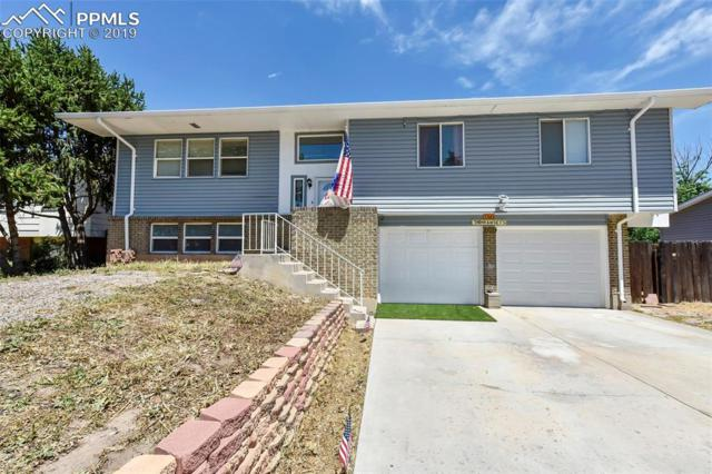 7345 Sugarloaf Terrace, Fountain, CO 80817 (#4531552) :: The Daniels Team