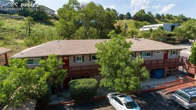 2511 W Uintah Street, Colorado Springs, CO 80904 (#4540544) :: 8z Real Estate