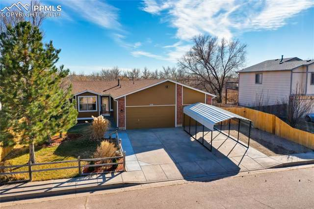 429 Autumn Place, Fountain, CO 80817 (#4546871) :: 8z Real Estate