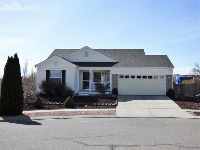 5606 Tomiche Drive, Colorado Springs, CO 80923 (#4548105) :: RE/MAX Advantage