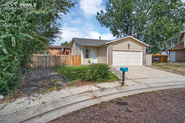 4755 Cassidy Street, Colorado Springs, CO 80911 (#4550045) :: Action Team Realty