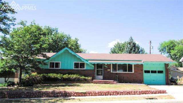 1908 Snyder Avenue, Colorado Springs, CO 80909 (#4553826) :: 8z Real Estate