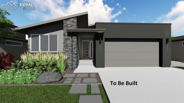3751 Bierstadt Lake Court, Colorado Springs, CO 80924 (#4554198) :: 8z Real Estate