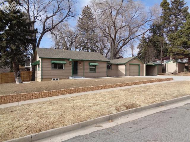 4 N Logan Avenue, Colorado Springs, CO 80909 (#4555499) :: 8z Real Estate