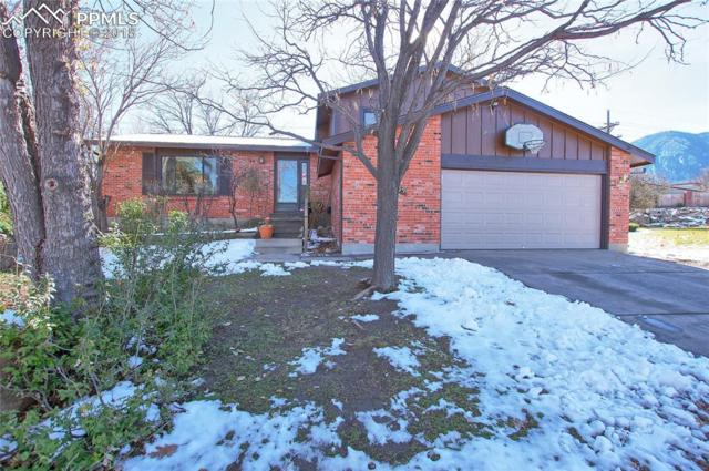 4235 Edinburgh Court, Colorado Springs, CO 80906 (#4556363) :: Fisk Team, RE/MAX Properties, Inc.