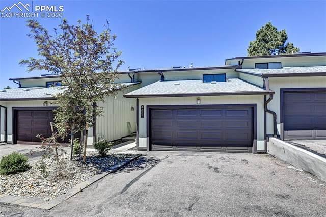4683 Barnes Road, Colorado Springs, CO 80917 (#4558681) :: 8z Real Estate