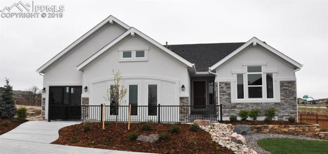 2903 Golden Meadow Way, Colorado Springs, CO 80908 (#4558808) :: Perfect Properties powered by HomeTrackR