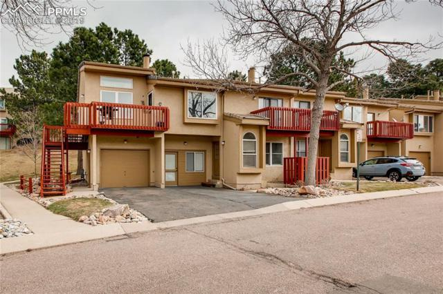 2044 Bristlecone Drive, Colorado Springs, CO 80919 (#4559096) :: CC Signature Group