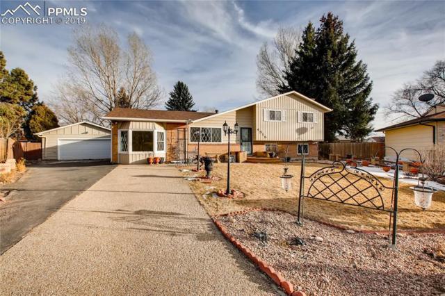 4515 Buena Park Circle, Colorado Springs, CO 80918 (#4564045) :: CENTURY 21 Curbow Realty