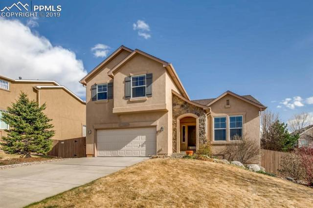 10744 Rhinestone Drive, Colorado Springs, CO 80908 (#4564225) :: Harling Real Estate