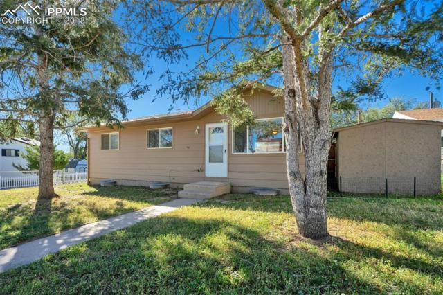 501 Crest Street, Fountain, CO 80817 (#4567369) :: 8z Real Estate