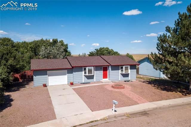 7270 River Bend Road, Colorado Springs, CO 80911 (#4568277) :: The Daniels Team