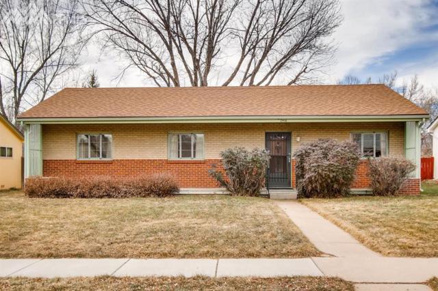 2416 N Meade Avenue, Colorado Springs, CO 80907 (#4570248) :: 8z Real Estate