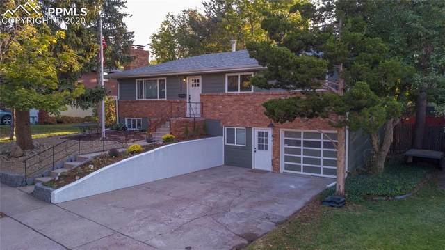 2127 Glenn Summer Road, Colorado Springs, CO 80909 (#4571103) :: Realty ONE Group Five Star
