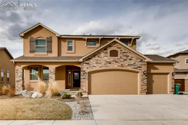 2106 Turnbull Drive, Colorado Springs, CO 80921 (#4578235) :: Venterra Real Estate LLC