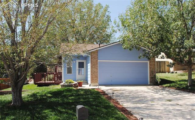 629 Harvest Field Way, Fountain, CO 80817 (#4579643) :: 8z Real Estate