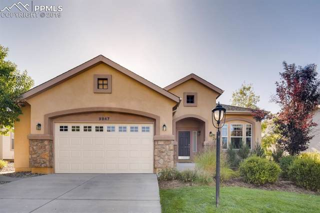 9947 Red Sage Drive, Colorado Springs, CO 80920 (#4580078) :: The Daniels Team