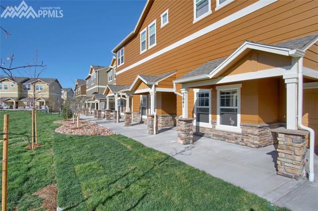 5641 Shamrock Heights, Colorado Springs, CO 80923 (#4581067) :: The Treasure Davis Team