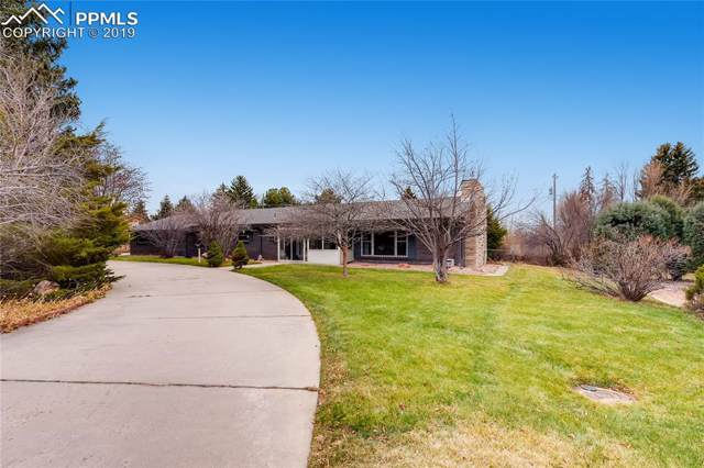 2913 Wellshire Boulevard, Colorado Springs, CO 80910 (#4585216) :: Harling Real Estate