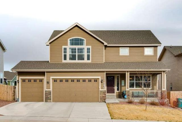 9465 Brisco Court, Fountain, CO 80817 (#4585223) :: Action Team Realty