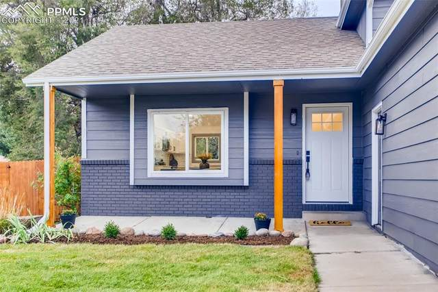 1701 Sumner Street, Longmont, CO 80501 (#4585451) :: Tommy Daly Home Team