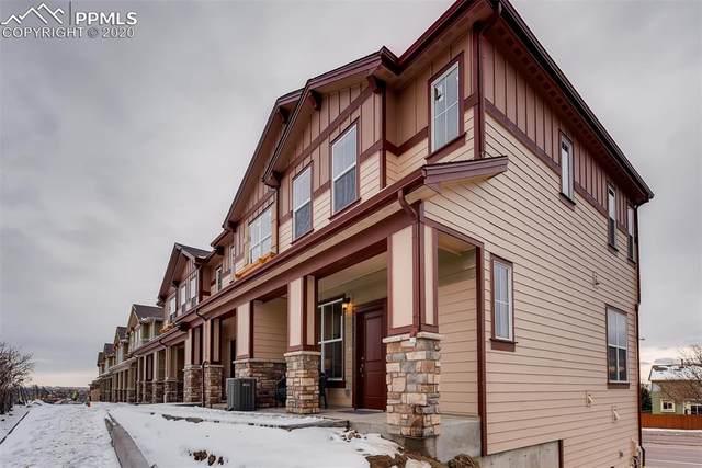 5512 Stetson Hills Boulevard, Colorado Springs, CO 80917 (#4589141) :: Finch & Gable Real Estate Co.