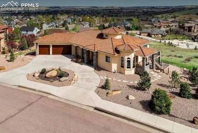 6502 Farthing Drive, Colorado Springs, CO 80906 (#4593459) :: Finch & Gable Real Estate Co.