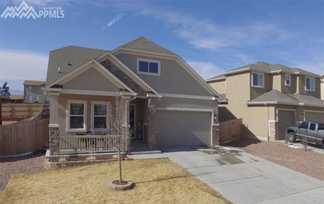 7622 Dutch Loop, Colorado Springs, CO 80925 (#4597276) :: 8z Real Estate