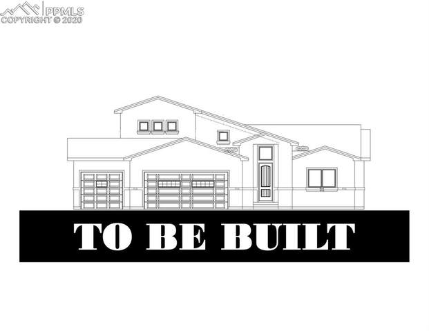10154 Beckham Street, Peyton, CO 80831 (#4597786) :: Tommy Daly Home Team