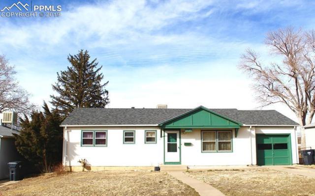 1125 Maudslay Avenue, Pueblo, CO 81001 (#4598679) :: Colorado Home Finder Realty