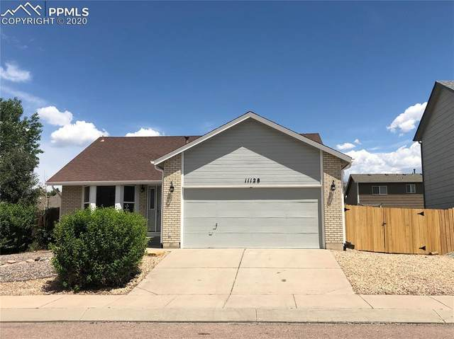 11128 Berry Farm Road, Fountain, CO 80817 (#4600848) :: The Treasure Davis Team