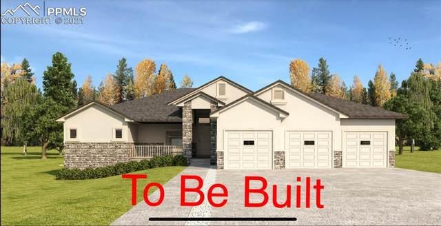 7698 Truchas Trail, Peyton, CO 80831 (#4611057) :: 8z Real Estate