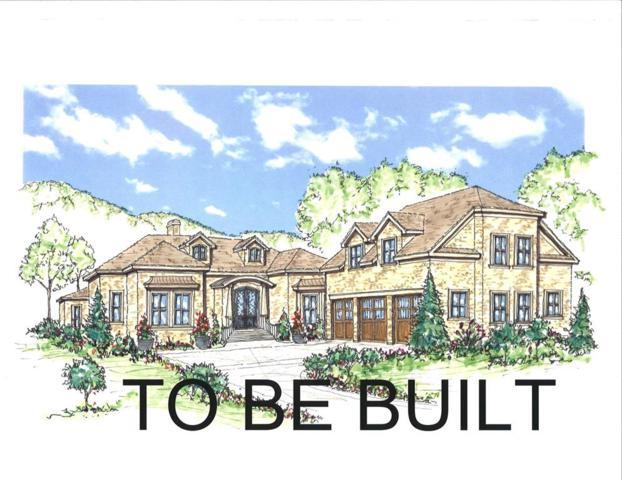 3560 Sebastian Heights, Colorado Springs, CO 80906 (#4611231) :: Fisk Team, RE/MAX Properties, Inc.